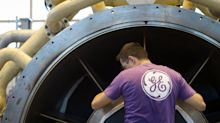 The history of GE: From Thomas Edison to jet engines to being kicked out of the Dow