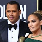 "Jennifer Lopez's ""Trust Is Broken"" with Alex Rodriguez, Who Fully Wants Her Back"