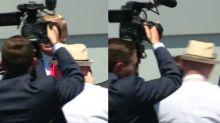 Trump digs in amid row over congresswomen tweets