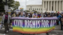 How the Supreme Court's definition of 'sex' could impact LGBTQ employee rights