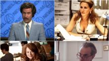 The 65 best film insults of all time, from Anchorman to Star Wars