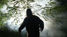 Bigfoot verkauft sein Haus für eine Million Dollar
