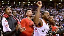 Kawhi Leonard's Game 7 buzzer-beater did more than just save the Raptors — it altered the NBA's future