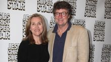 How Meredith Vieira's husband, Richard Cohen, realized he had MS: 'I dropped a coffeepot for no reason'