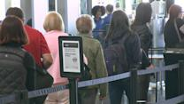 How Will The Shutdown Affect Travel