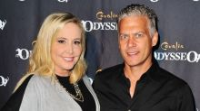 'RHOC' Star Shannon Beador Finalizes Divorce From Ex-Husband David