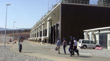 La producción acumulada de la central de Almaraz supera los 500.000 millones de kWh