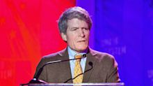 Bush Ethics Lawyer Says It's 'Cowardly' That House Won't Impeach Trump