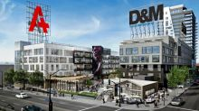 Netflix gobbles up more real estate in Hollywood