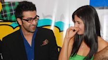 Deepika or Katrina: If given an opportunity to get back together, who would Ranbir pick?
