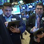 How are tariffs impacting stocks?