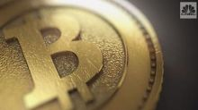 Bitcoin leaps to record above $5,300
