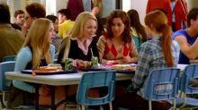 'Mean Girls', a 15 años de su estreno sigue dando de qué hablar