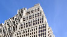 Empire State Realty Trust Expands Partnership with Signature Bank at 1400 Broadway