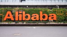Buy Alibaba Stock on Coronavirus Fears