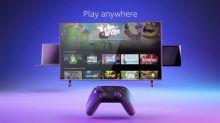 Amazon anuncia Luna para competir com streaming de games Stadia e xCloud