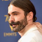 Jonathan Van Ness Opens Up About His Drug Addiction, Being HIV Positive, and Selling Sex