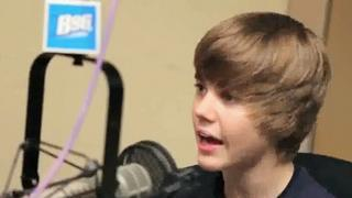 Justin Bieber Never Say Never: Hand To Hand Combat