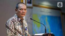 Dirjen Imigrasi Prediksi Masih Ada WN India yang Sedang Dalam Perjalanan ke Indonesia