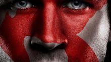 'Mockingjay — Part 2' Posters:See the Whole'Hunger Games' Cast