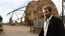 'Logan' director James Mangold would be 'startled' if Hugh Jackman returned as Wolverine