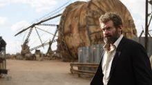 'Logan' director James Mangold would be 'startled' if Hugh Jackman returned as Wolverine