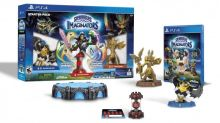 Review: 'Skylanders: Imaginators' has plenty of character, if you can afford it