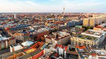 Ergebnis in drei Monaten: Der Berliner Mietendeckel kommt - vielleicht
