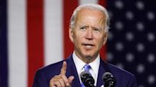Ahead of US elections, Facebook, Twitter restrict controversial Biden article