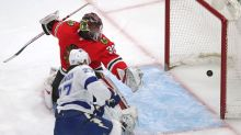 Tampa Bay Lightning at Chicago Blackhawks preview: Who will take the three-game series in Chicago?