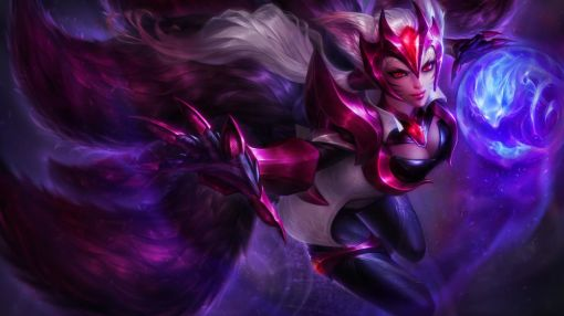 Solo Queue to return to League of Legends...sort of