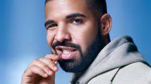 Drake cancela transmissão na TV de seu show no Rock in Rio
