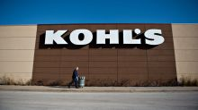 How Kohl's Can Survive the Retail Apocalypse