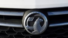 Britain's Vauxhall to cut 400 jobs: PSA spokesman