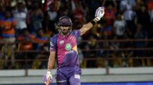 IPL 2017: Manoj Tiwary, the star who has gone unnoticed