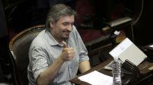 Diputados: intenso debate sobre el impuesto a la riqueza, que sufrirá cambios para incluir a los argentinos que residen en el exterior