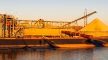 Do Institutions Own Pilbara Minerals Limited (ASX:PLS) Shares?
