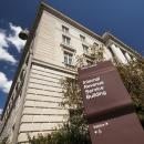 IRS holding 29 million returns, delaying refunds for many