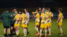 FFA zero in on next Matildas coach but that is just one piece of puzzle