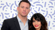 Jenna Dewan Tatum Gave Channing Tatum A Relationship Ultimatum — & It Worked
