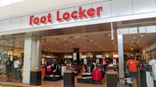 Foot Locker (FL) Q1 Loss Wider Than Expected, Sales Tank Y/Y