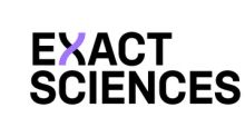 Exact Sciences reports third-quarter revenue growth of 85 percent to $219 million