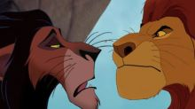 This piece of information from The Lion King will change EVERYTHING