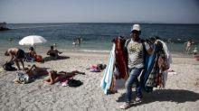 Greece holidays to go ahead - Abta