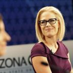 Martha McSally concedes Arizona's Senate race to Kyrsten Sinema
