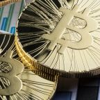 Bitcoin Price Forecast – Bitcoin falls again on Friday after trying to rally