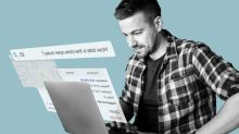 Yext and Forbes Insights Study: Only Half of Consumers Believe Brands Successfully Provide Accurate Information Across Online Search Channels