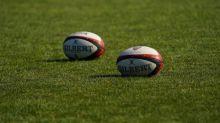 Rugby - AFS - Les Southern Kings (Pro14) suspendent leurs activités pour 2020