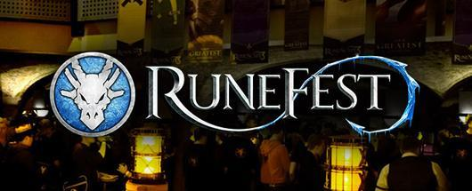 How RMT is changing RuneScape's economy for the better