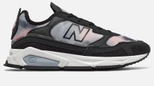New Balance's sale on sale now has an extra 30% off: 10 recent markdowns to shop
